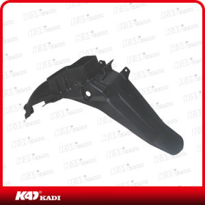 Motorcycle Accessories Motorcycle Body Parts Motorcycle Fender for Cbf150 pictures & photos