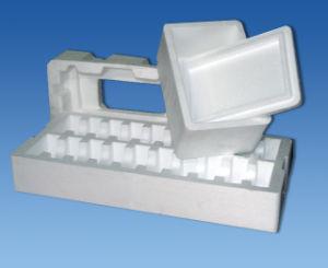 EPS Foam Plastic Granulator Machine pictures & photos