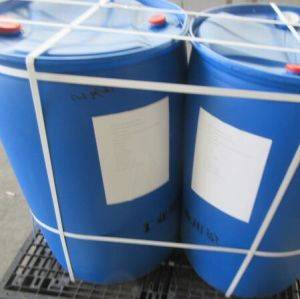 N, N-Dihydroxyethyl Aniline CAS No.: 120-07-0 Pharmaceutical Chemicals pictures & photos