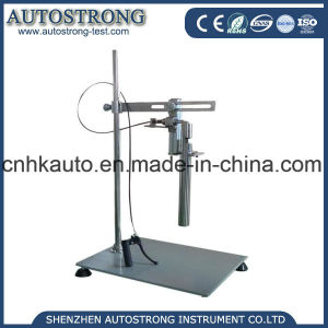 Drop Overturned Testing Equipment Used to Drop Product pictures & photos