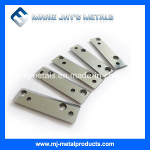 Tungsten Carbide Woodworking Blade with High Performance pictures & photos