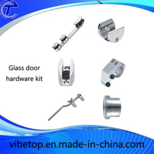 Stainless Steel Barn Door Hardware Sliding Track System pictures & photos