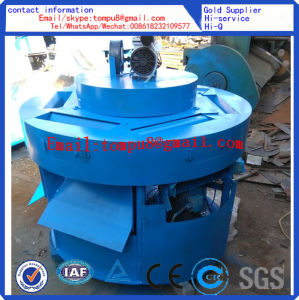 Book Paper Recycling Machine Latest Design pictures & photos