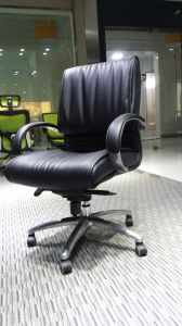 Hot Selling Classic Office Chair High Back Chair Executive Chair pictures & photos