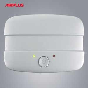 Mechanical Household Dehumidifier with Continuous Drainage (AP12-101EM) pictures & photos