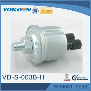 0-10 Bar Generator Spart Parts Oil Pressure Sensor pictures & photos