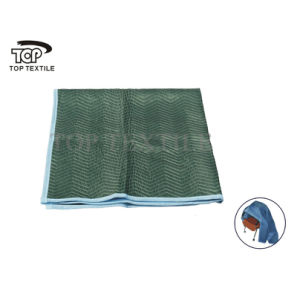 Economy Moving Blanket Non-Woven Moving Pad pictures & photos