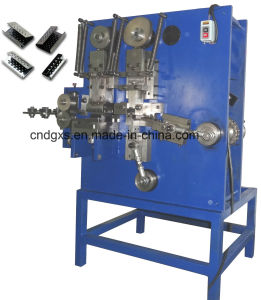 2016 PP Seal Making Machinery (GT-SS-19PP) pictures & photos