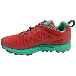 2017 New Models Flyknit Running Shoes Women&Men Brand Rainbow Free Run 5.0 Athletic Sport Shoes