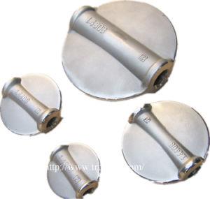 OEM Service Metal Parts Non Standard Part pictures & photos