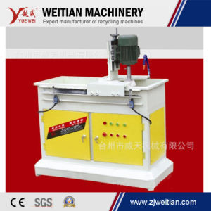 Automatic Knife Grinder/Knife Grinding Machine pictures & photos