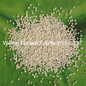 Health Food Nicotinic Acid Time Release/Retard Pellets pictures & photos