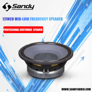 12-2210f PRO Audio Speaker, Woofer of 450W pictures & photos
