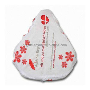 Hot Selling Customized Bicycle Seat Cover pictures & photos