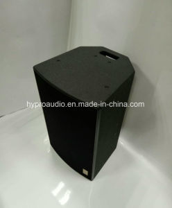 RM12 KTV Speaker 12 Inch Audio pictures & photos