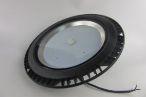 200W Commercial Lighting LED High Bay Light Fixtures (SLHBO SMD 200W) pictures & photos