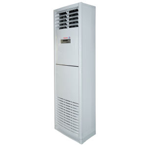 Cooling Only Best Price 24000BTU Floor Standing Air Conditioner