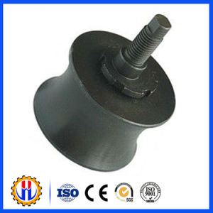 Construction Platform Parts Accessories Wheel pictures & photos
