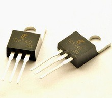 To220 Package Rectifier Diode Mbr10200CT/Sfaf504G/Mur860CT/Mur1060CT/15sq045/20sq045