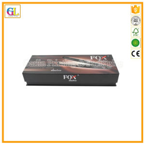 High Quality Custom-Made Cardboard Magnet Gift Box pictures & photos