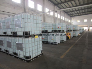 Dyeing Industry 99.5% Glacial Acetic Acid pictures & photos