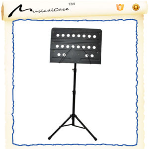 Automatic Plastic Button for Music Stand in Hot Sale pictures & photos