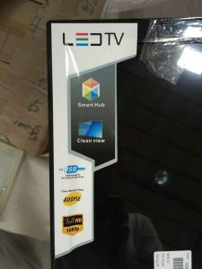 "32"" Eled TV""32"", Dled TV"", 32"" Smart TV pictures & photos"