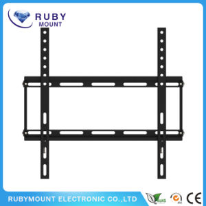 TV Wall Mount F4604 pictures & photos