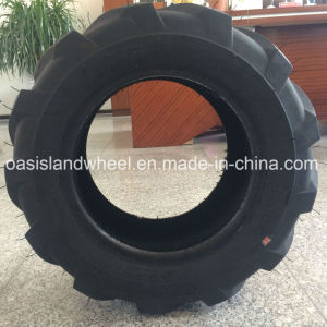 Agricultural Farm Turf /ATV Tire (23X10.5-12) pictures & photos