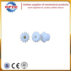 Hot Sale Passenger Hoist Plastic Spur Gear pictures & photos