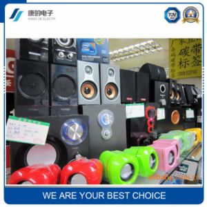 Hot Sell Audio Shell supplier / Manufacturer pictures & photos