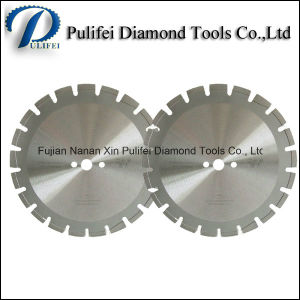 Diamond Disc Concrete Stone Cutting Disc for Granite Cutter Marble Stone Cutter pictures & photos