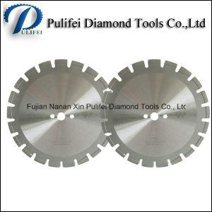 Diamond Disc Concrete Stone Cutting Disc for Granite Cutter Marble Stone Cutter