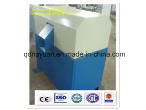 Tire Recycling Line, Waste/Used Tire Recycling Machine pictures & photos