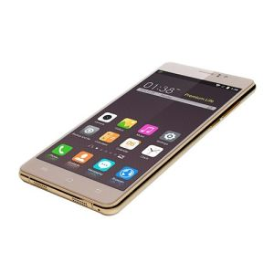 Cheap Price Big HD Screen Android 5.1 Quad Core Smartphone Mt6580m Quad Core Mobile Phone pictures & photos