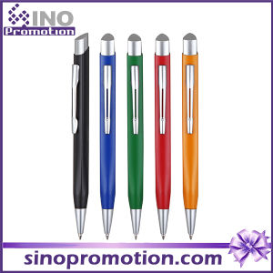 Metal Ballpoint Pen Stationery Ball Pen pictures & photos