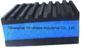 Anti-Vibration Pads Cork / Rubber EVA / Rubber pictures & photos