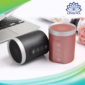 Soundlink Active Professional Multimedia Mini Bluetooth Wireless Speaker pictures & photos