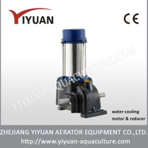 Yh-2004c 2HP, 1.5kw, Aerators for Fish Farming pictures & photos