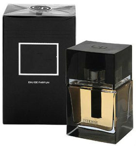 1: 1 Brand Designer Cologne Perfume for Men Best Quality 50ml pictures & photos
