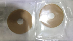 2017 New OEM Customized Quality Hydrocolloid Dressing Manufacturer pictures & photos