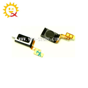 A3 2015 Ear Speaker Flex Cable for Samsung Mobile pictures & photos