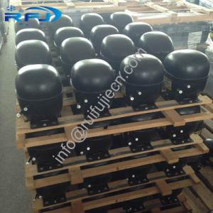 R404A 115V/60Hz Sc10clx Secop Refrigerator Compressor pictures & photos