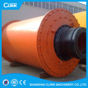 Calcium Carbonate Ball Grinding Mill, Ball Mill Price pictures & photos