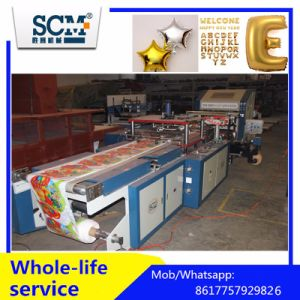 Automatic Helium Balloon Forming Machine N pictures & photos