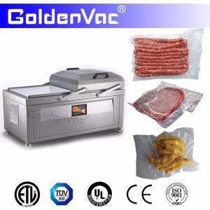 Vacuum Machine for Food, Machine Vacuum pictures & photos