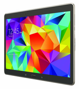 10.5 Inch Tablet PC with 16GB ROM Android 4.4 OS 3GB RAM pictures & photos
