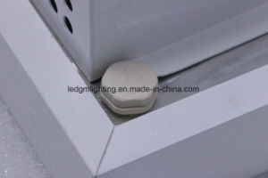 UL Dlc Ce RoHS FCC 150W LED Gas Station Light pictures & photos