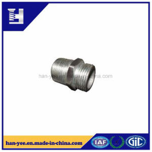 Manufactures Plated Non-Standard Steel Fasteners pictures & photos