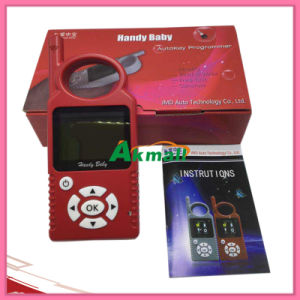 Handy Baby Key Programmer of Latest Version for English Language pictures & photos